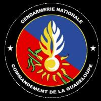 C.S.L.G Basse-Terre