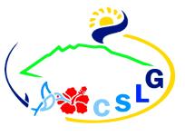 C.S.L.G de Basse-Terre